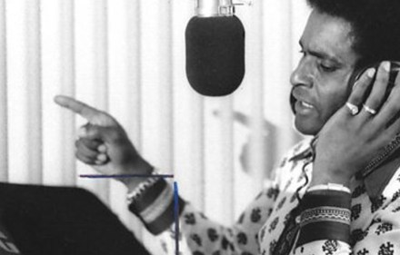 Preview – Charley Pride: I'm Just Me