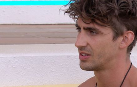 Preview: Love Island
