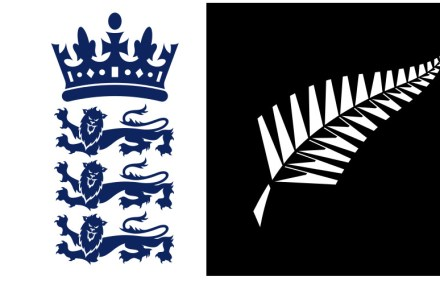 Preview – Cricket World Cup: England v New Zealand