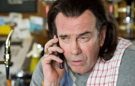 Preview: Still Game