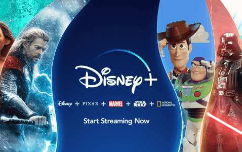 Disney's pivot to streaming is a sign of severe COVID economic crisis still to come