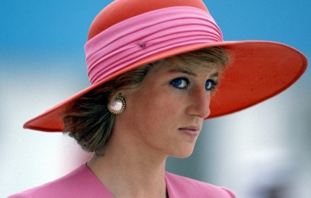The Diana Interview: The Truth Behind The Scandal
