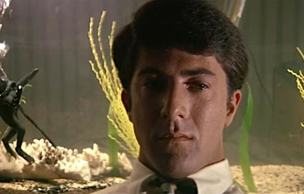Film of the Day: The Graduate (1967)