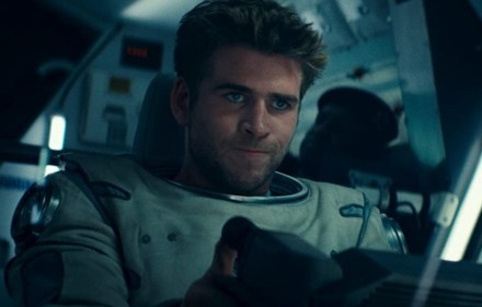 Film of the Day: Independence Day: Resurgence (2016)