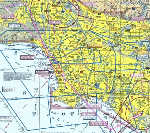 SkyVector__Flight_Planning___Aeronautical_Charts 3