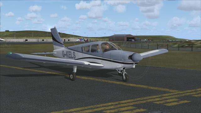 PA-28-FSX-07