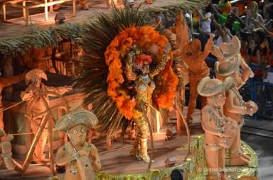 13-dsc_8833-2012-brazil-rio-carnival-unidos-da-tijuca