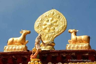 tibet-travel-drepung-monastary