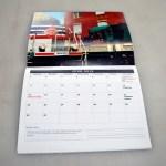Manassas Heritage Calendar