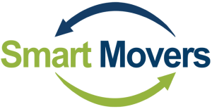 Smart Movers Canada