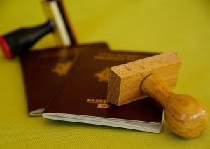 types of visas in canada