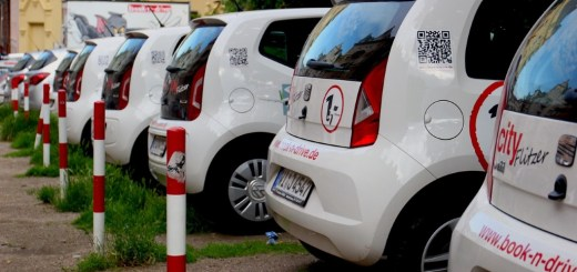 car rental toronto