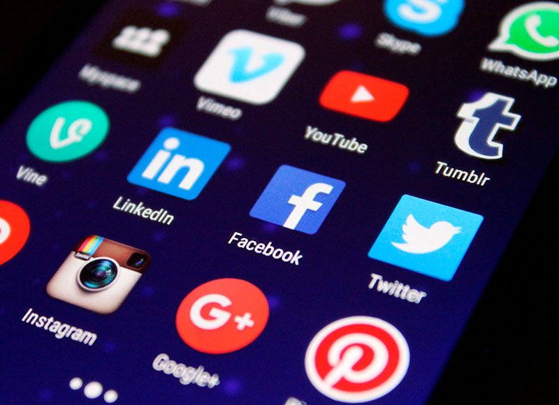 Ways To Strengthen Your Facility's Social Media
