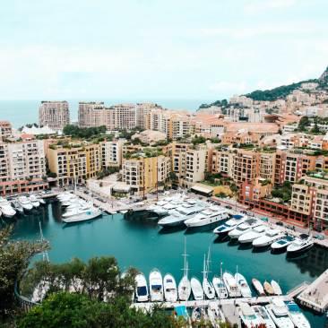 Monaco-3