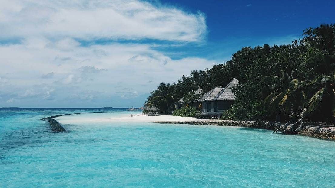 Maldives-5