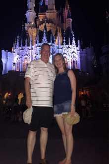 Disney 17