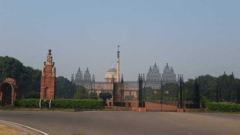 Delhi 44