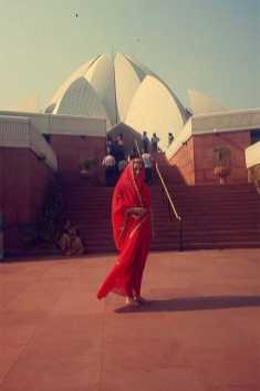 Delhi 5