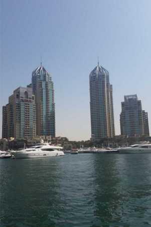 Dubai 25