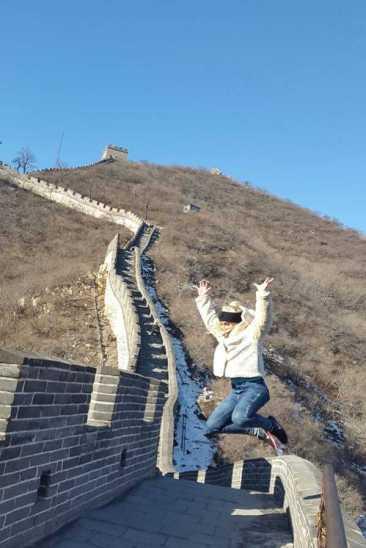 Beijing 27