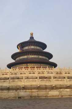 Beijing 30