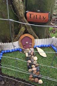 Fairy Trail 6