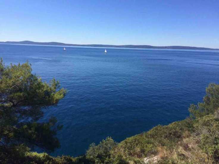 Croatia---Island-of-Trojier-6