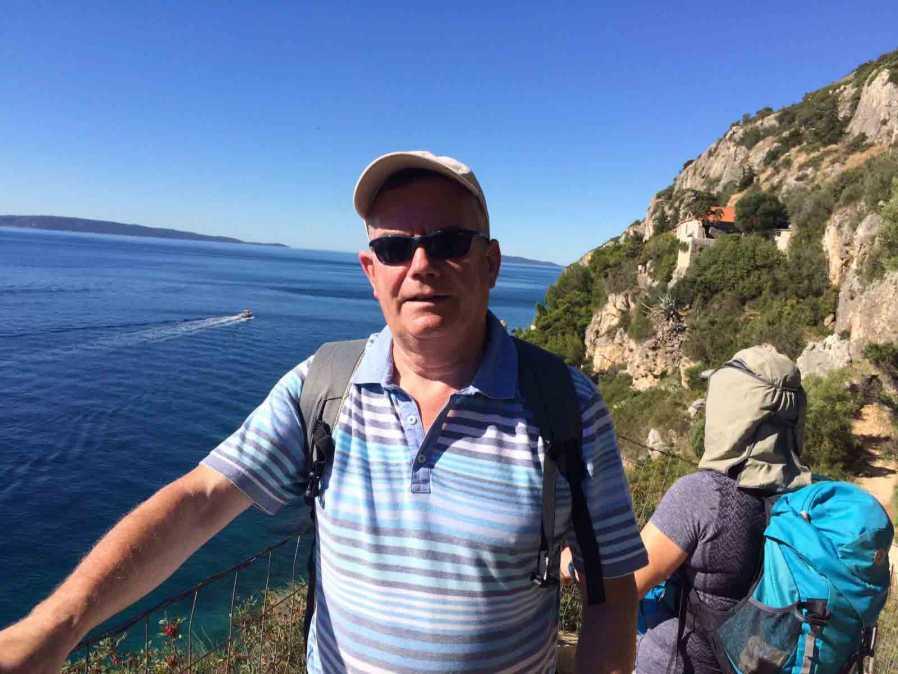 Croatia---Island-of-Trojier-7