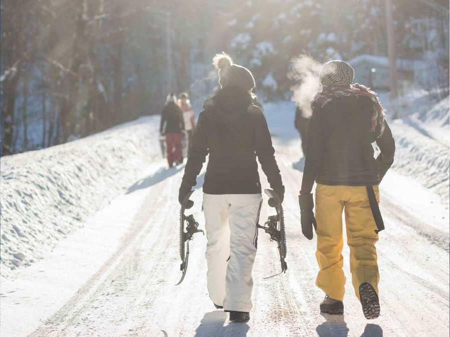 Ski-Deals-4
