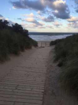 Waterrocks-beach-1