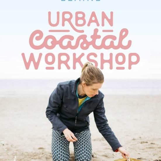 DUB-64428-UrbanCoastalWorkshop-Elaine-Poster
