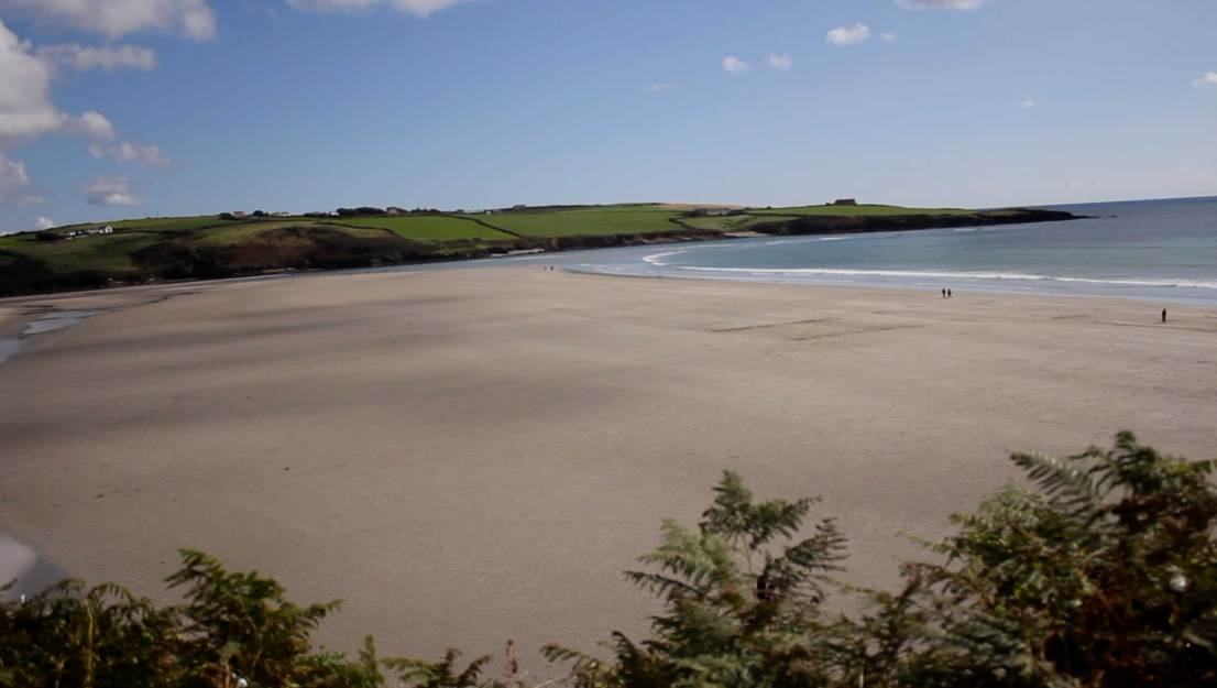 Inchydoney-7