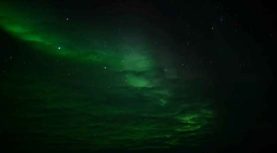 Northern-Lights-1