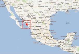 Culiancanmap