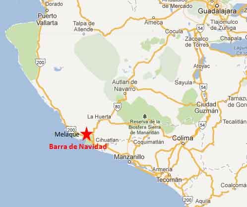 Image result for barra de navidad