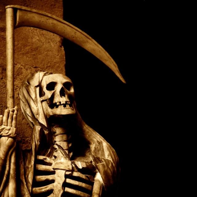 death1-795656