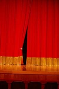 theatre3-721926