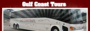 gulfcoasttour-749145