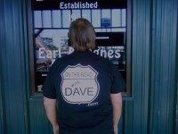 Dave@Lamberts-793960