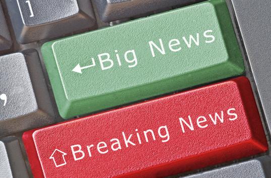 bignews-breaking-news
