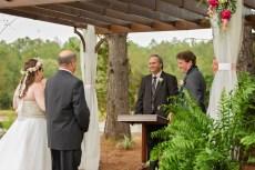 My First Ceremony