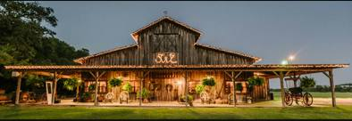 Oak Hollow Farms; Fairhope, AL