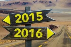 New-Year-2015-2016