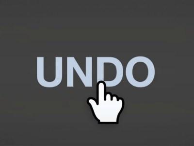 inbox-unsend