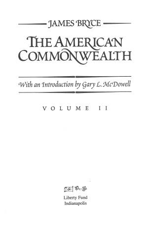 americancommonwealth