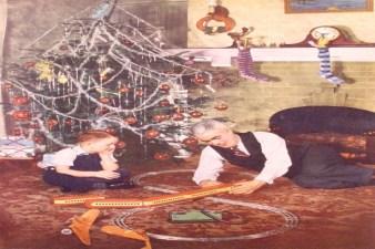 father-and-son-christmas-joy