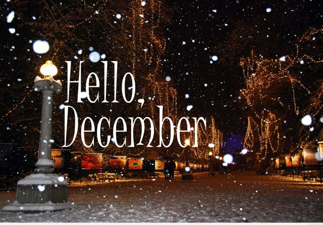 hello_december_2017