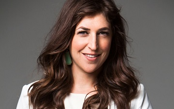 mayim-bialik-girling-up-book-ftr