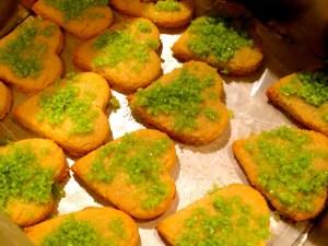 bodhi-cookies