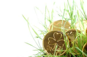 gold-clover-coin